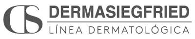 Logo Dermasiegfried